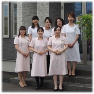 DSCN029522